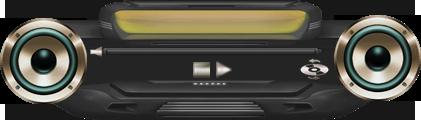http://hosted.musesradioplayer.com/ffmp3-pinhead/bg